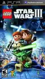 Descargar Lego Star Wars III  The Clone Wars [MULTI5][Parcheado] por Torrent